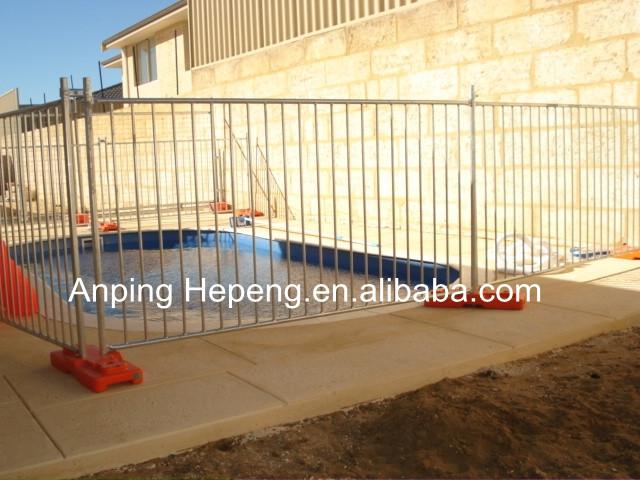pool-fence_.jpg