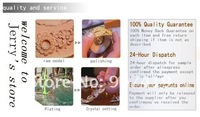 Детский аксессуар 2013 New +100 pcs/lot, DIY Baby Girl&Kid's Children Elastic Hairband /Ties/headband/accessories