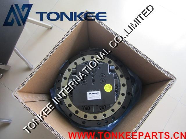 travel motor GM18VA for KOMATSU PC120-6 drive unit (8).jpg
