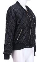 Куртки Не-U 277