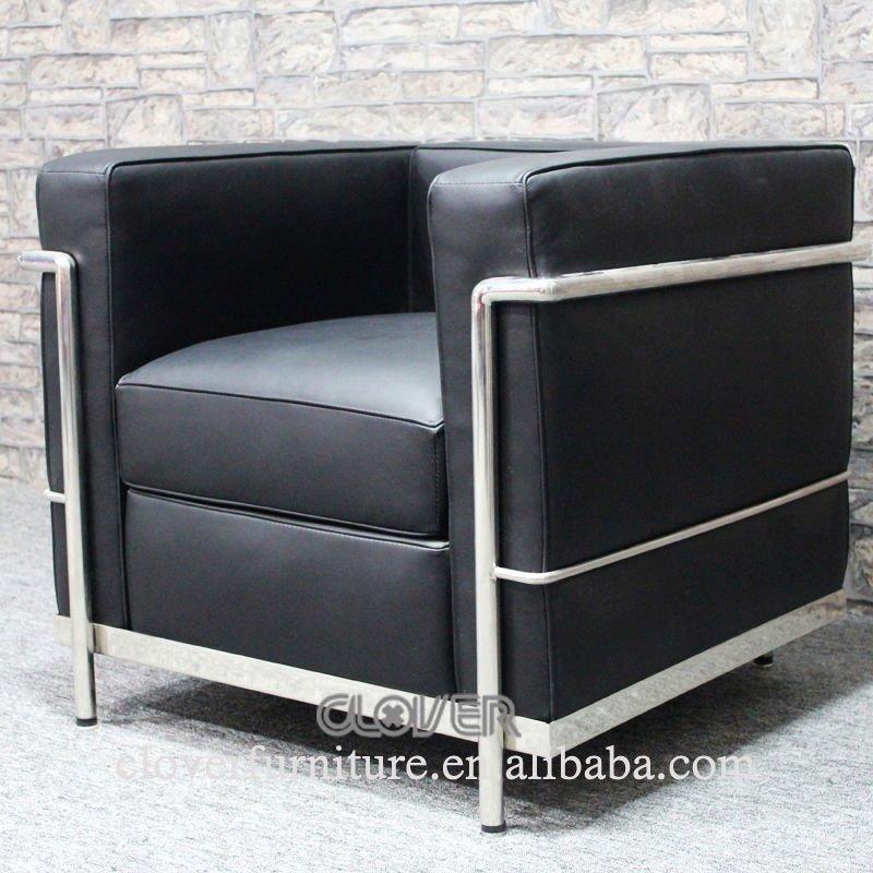 Lc2 Chair Replica Le Corbusier Lc2 Sofa Buy Le Corbusier