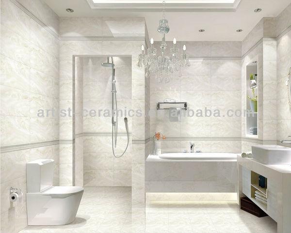 Kunstenaar keramiek wit keuken wandtegels/witte keramische ...