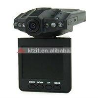 Автомобильный видеорегистратор 720P 6/dvr /USB/SD/HDMI
