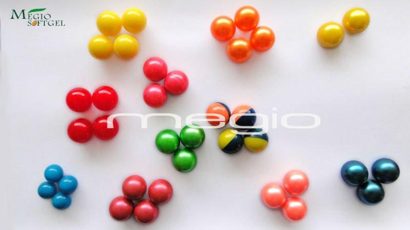 Megio Paintball balls 5.jpg