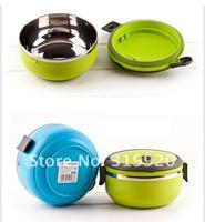 Посуда Наборы