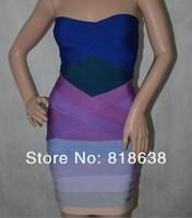Вечернее платье OEM  000