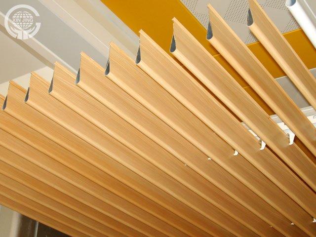 Image Result For Innovative Aluminum Wall Hook