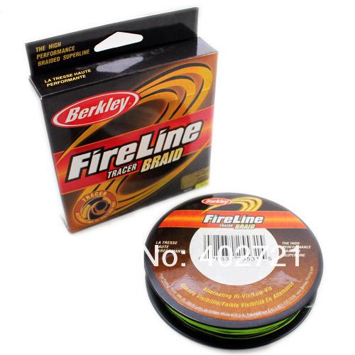 плетенка fireline вроде отличить подделку