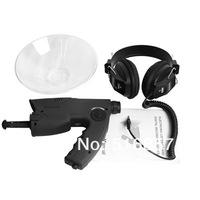 Оптическая труба для наблюдения за мишенями Nature Observing-Recording & Play Back Dish, Support 8X Magnification