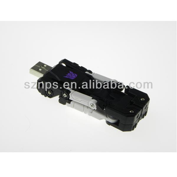 promotional usb new flash drive bulk cheap robotic puppy unique electronic gadgets for 2013