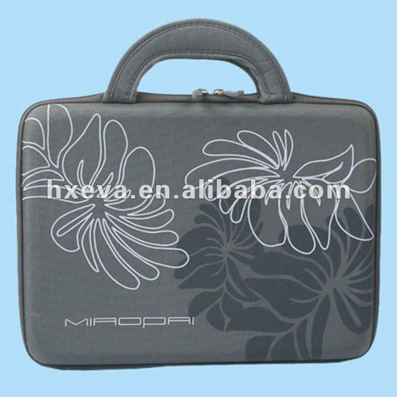 2012 fshonable laptop cases for girls
