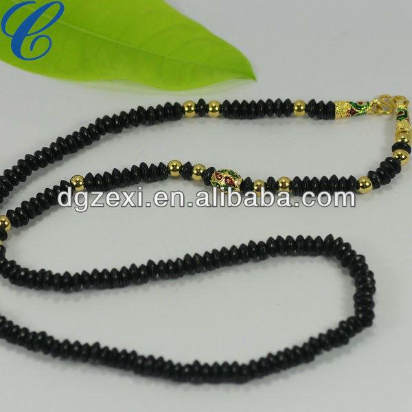necklace101.jpg