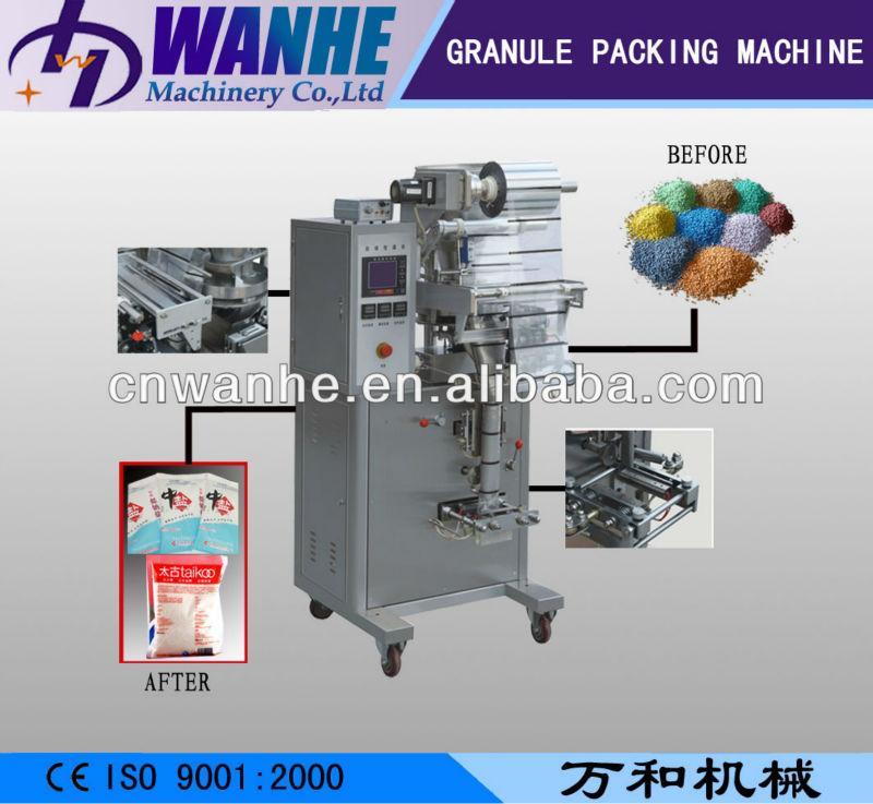 WHIII_K1000_Granule_Filling_Packing_Machine.jpg
