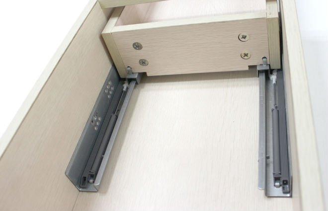 sous la montagne tiroir diapositives tiroir coulissant id de produit 424809648. Black Bedroom Furniture Sets. Home Design Ideas