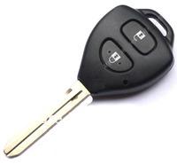 Охранная система TOYOTA Hilux Rav4 Corolla