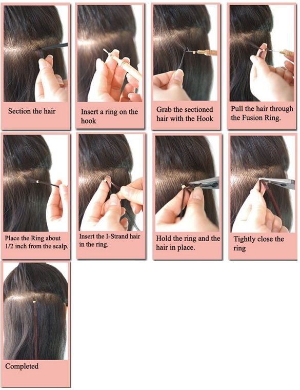 how to attach stick hair extension.jpg