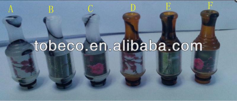 square vase drip tip.jpg
