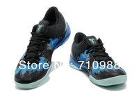 Обувь для баскетбола фирменные кроссовки