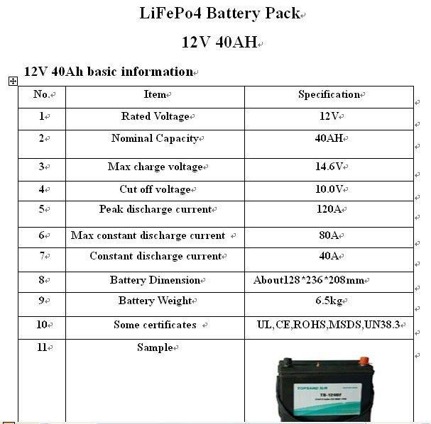 lithium starter battery.jpg