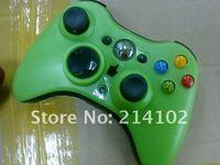 Аксессуары для Xbox