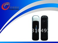 Модем cdma wireless card 3g usb evdo modem unlocked stick 4 colors black