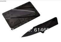 Потребительские товары razor 5152KN