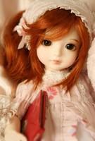 Кукла SH 1/6 bjd SH-057