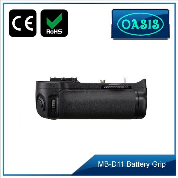 MB-D11 Battery Grip-2.jpg