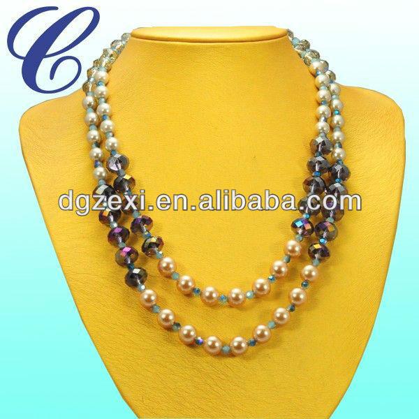 Handmade Crystal Necklace.jpg