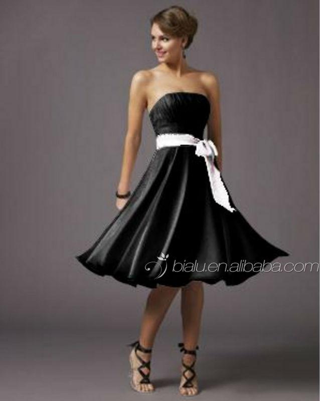 красивые интернет платье
