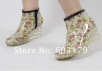 Женские ботинки Other 36/40 boots.fashion shoes.wedge . rb1036