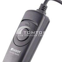 Кабель для передачи данных TOMTOP , SLR Nikon D80 D70S D560