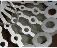 450MM Richard Hutten Moooi Dandelion Pendant Lamp With Aluminum Material 3003/1SP