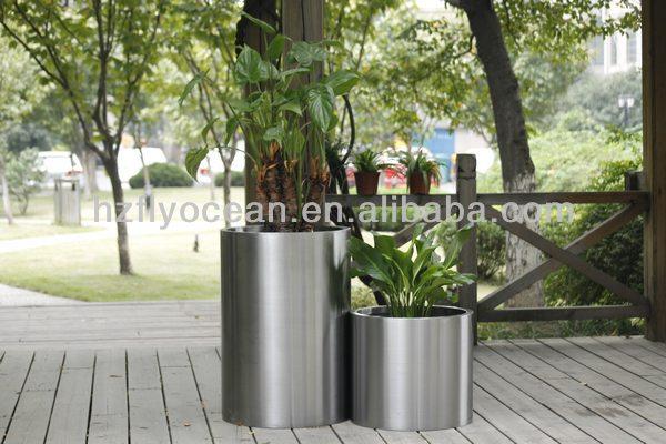 gartendekoration edelstahl – proxyagent, Garten und erstellen