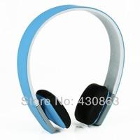Наушники 5 /bluetooth Samsung iPhone Sony