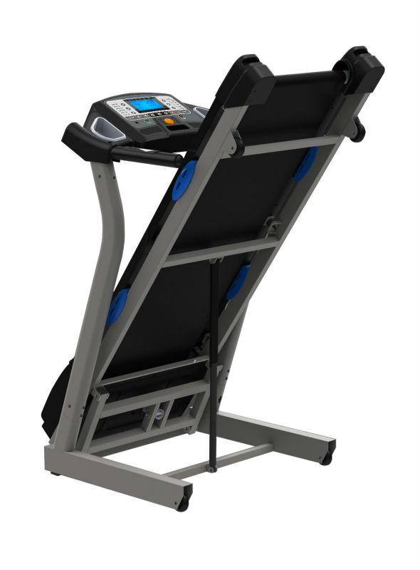 Cheap Motorized Treadmill Gv 4000as View Cheap Motorized