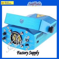 Освещения для сцены Hot selling mini laser stage lighting 10pieces/lot