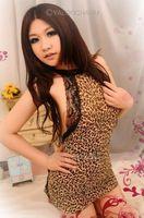 Эротическая одежда Cat G 71023