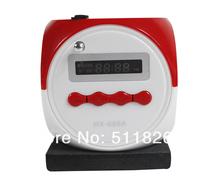 мини мобильный динамик mp3 плеер sd/mmc кардридер + fm радио usb портативный Бумбокс переносной звуковой коробки cw0316