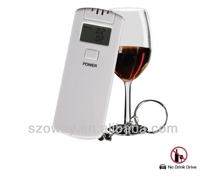 горячие конкурентоспособная цена диск безопасность тестер спирта