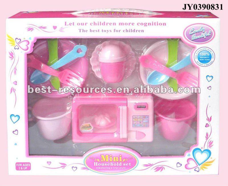 microondas cocina de juguete juguetes de cocina para nios juguetes de cocina caliente