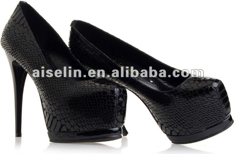 imitation designer shoes 2013 spring hot sale large size women shoe