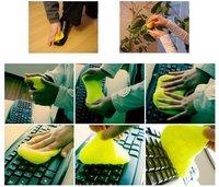 Чистящее средство для ПК keyboard cleaner/Super Clean/computer cleaner /monitor, cell phone