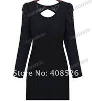 Одежда и Аксессуары новинка 3529 #