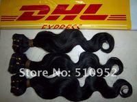 Наращивание волос blackswan lh0329