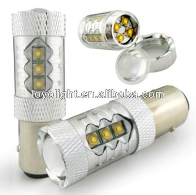 led light for car 80w h7 auto headlight led car headlight