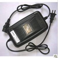 Аккумулятор для мотоциклов e /36 12AH110V Valtage