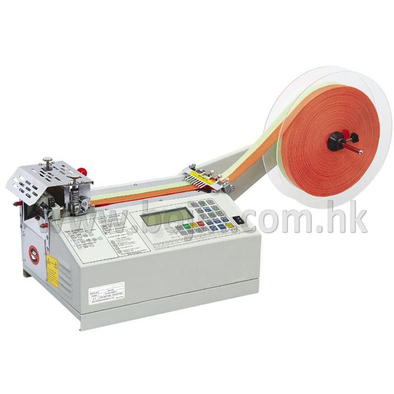 hair bow maker machine