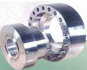 floating flange rubber expansion joints