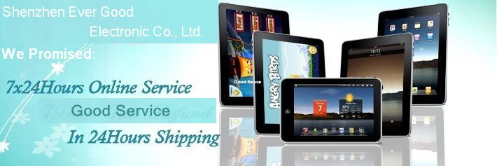 Newest  Android 4.0  10.2inch A9 ZT-280  C91 Capacitive Screen EPAD 1GHz 1GB 8GB Tablet PC MID